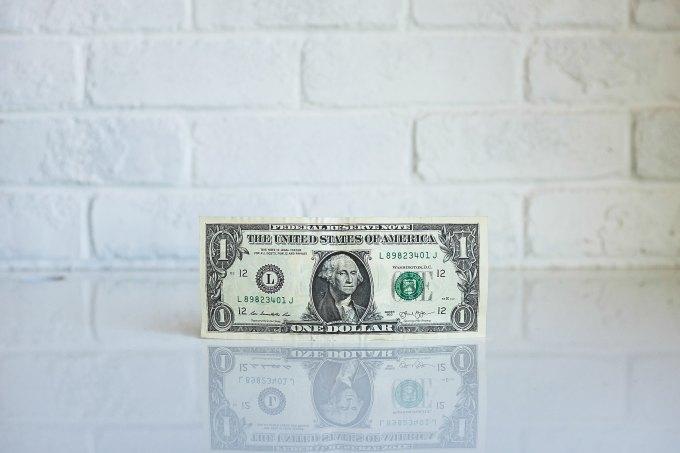 5 ways to improve your bottom line inwinter