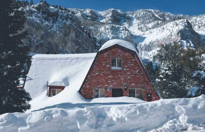 Give yourself the gift of peace of mind–Winter ready yourfacility