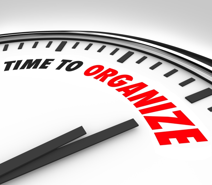 3 tips to increaseproductivity